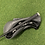 Thumbnail: Cobra King F8 10.5° Driver // Stiff