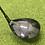 Thumbnail: Srixon Z785 9.5° Driver // Stiff