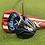 Thumbnail: Callaway XR16 10.5° Driver // Stiff
