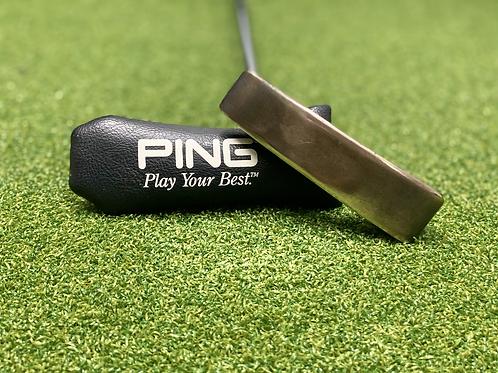 "Ping Zing Putter // 36"""