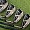 Thumbnail: Taylormade Sim Max irons 5-PW // Graphite Reg
