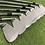 Thumbnail: Taylormade RSI Forged irons 4-PW // XStiff