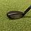 Thumbnail: Ping G30 4 Hybrid // Stiff