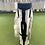 Thumbnail: Sun Mountain H2NO Lite Cart Bag
