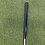 Thumbnail: Taylormade GAPR Lo 2 Hybrid // Stiff