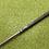 Thumbnail: Masters MC-700 5 wood // Reg