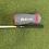 Thumbnail: Vixa V12 3 Fairway Wood LH // Senior Plus