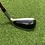 Thumbnail: Ping G15 3 Hybrid // Reg