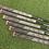Thumbnail: Titleist AP2 716 Irons 5-PW // Reg
