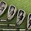 Thumbnail: Wilson Staff D350 irons/hybrid 5-SW // Reg