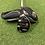 Thumbnail: Cobra Rad Speed One Length 4 Hybrid // Reg