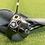 Thumbnail: Cobra King F8+ Driver // Stiff