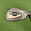 Thumbnail: Callaway Big Bertha Gold Wedge // SW