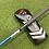 Thumbnail: Srixon Z355 3 Fairway Wood // Stiff
