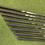Thumbnail: Taylormade RAC OS Irons 3-SW // Reg