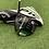 Thumbnail: Callaway Epic Max LS 9° Driver // Reg