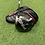 Thumbnail: Ping G25 12° Driver // Soft Reg