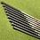 Thumbnail: Ben Hogan Apex Plus Irons 3-SW // Reg