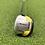 Thumbnail: Nike SQ Sumo 2 5 Fairway Wood // Reg