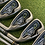 Thumbnail: Orka GS 5 Irons 5-SW // Stiff