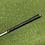 Thumbnail: Mizuno MP-H5 1 Iron // Stiff
