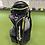 Thumbnail: Taylormade Cart Bag