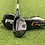 Thumbnail: Ping G400 4 Hybrid // Reg