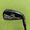 Thumbnail: Cobra KING Utility 3 Iron // Stiff