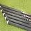 Thumbnail: Ping i e1 irons 5-PW // Stiff