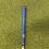 Thumbnail: Mizuno MX-15 T-Zoid 5 Iron // Reg