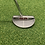 """Thumbnail: Taylormade Monte Carlo 7 Rossa Putter // 33"""""""