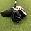 Thumbnail: Taylormade Sim Max 2 4 Hybrid // Stiff