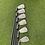 Thumbnail: Ping G Irons 5-PW // Reg