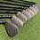 Thumbnail: Cobra King Forged CB Irons 3-PW // XStiff