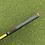 Thumbnail: Callaway Epic Max LS Driver 10.5° // Stiff