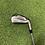 Thumbnail: Titleist TMB 718 4 Iron // Reg