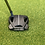 Thumbnail: Taylormade Spider X Putter // 34""