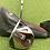 Thumbnail: Nike Covert VRS Driver // Reg