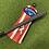Thumbnail: Callaway XR16 Pro 3 Fairway Wood // Stiff
