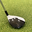 Thumbnail: Taylormade M2 7HL Fairway Wood// Ladies