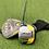 Thumbnail: Nike SQ Sumo 2 3+ Fairway Wood // Reg