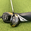 Thumbnail: Wilson FG Tour Fairway Wood 15° // R Flex