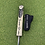 "Thumbnail: Odyssey White Hot Pro 3 Putter // 35"""