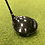 Thumbnail: Ping G15 9° Driver // Stiff