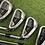 Thumbnail: Callaway Legacy Black Irons 4-PW // Reg