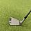Thumbnail: Titleist U500 3 Iron // Stiff