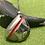 Thumbnail: Nike VR Driver // Reg