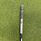 Thumbnail: Titleist 910 Fd 3 Fairway Wood // Reg