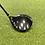 Thumbnail: Ping i15 10.5° Driver // Reg