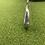 Thumbnail: Taylormade P790 4 Iron // Stiff